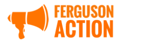 ferguson-action-logo