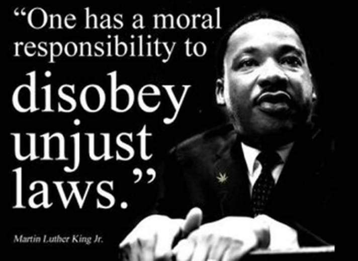 Martin-Luther-King-Day-2016-3