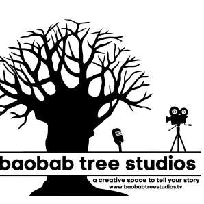 Baobab Tree Studios