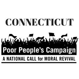 ConnecticutPPC