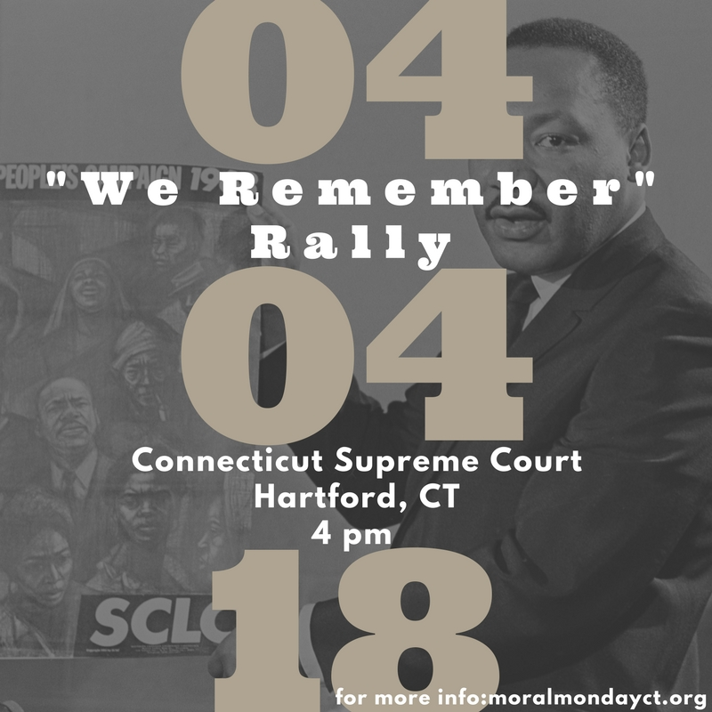 The We Remember Rally Announcement (1)