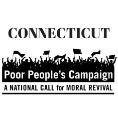 ConnecticutPPC (1)