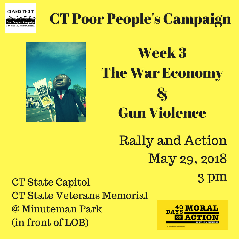 Week 3 The War Economy