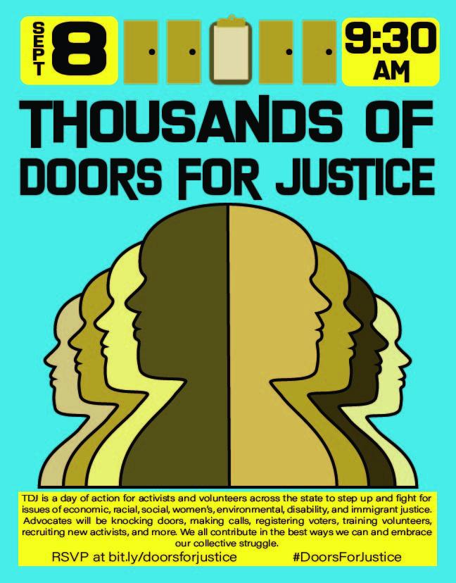 Doors Poster Bolder-03-01
