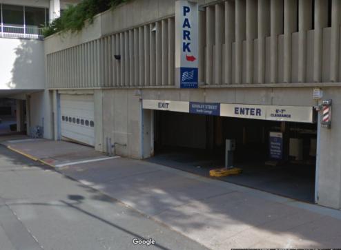 south-parking-garage-1024x752.png