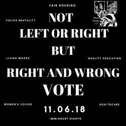 Vote 11.06.18