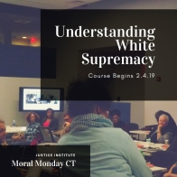 understanding white supremacy (3)