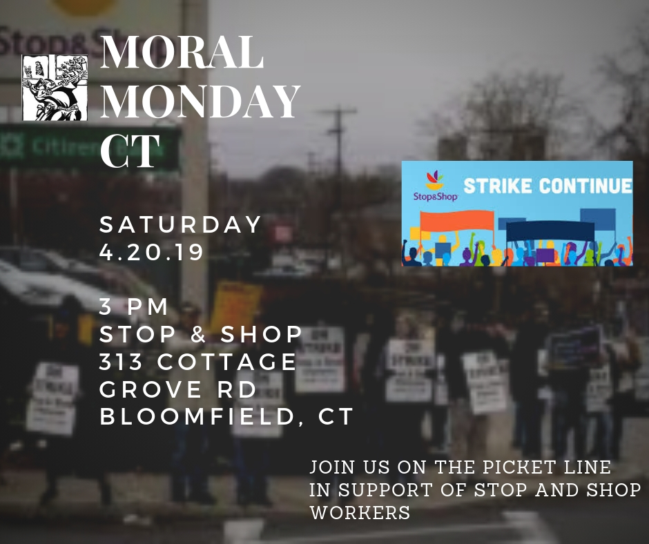 Join us on the Picket line in support of Stop and Shop Workers (3).jpg