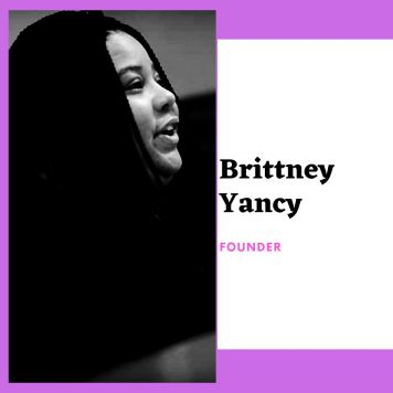 CT Black Women Brittney