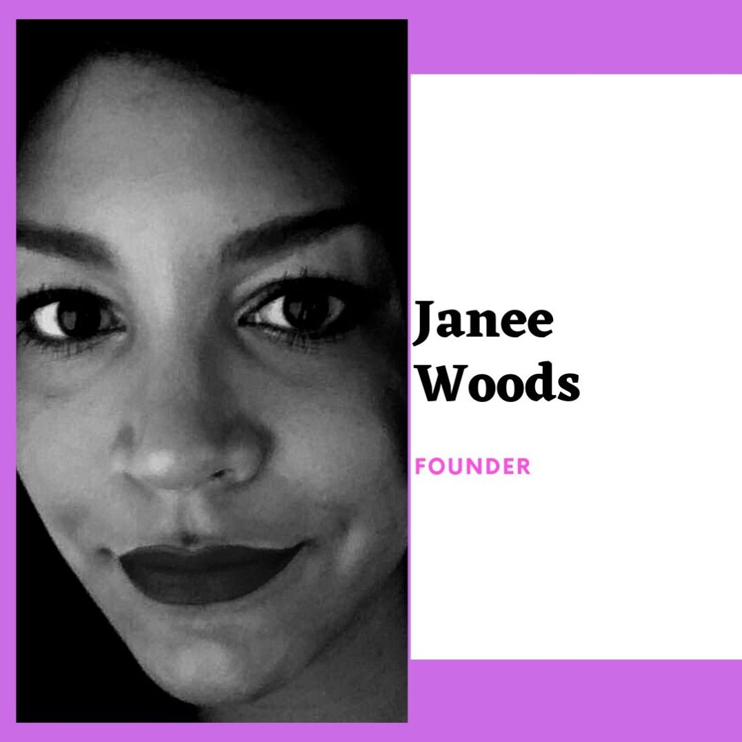 CT Black Women Janee (1)