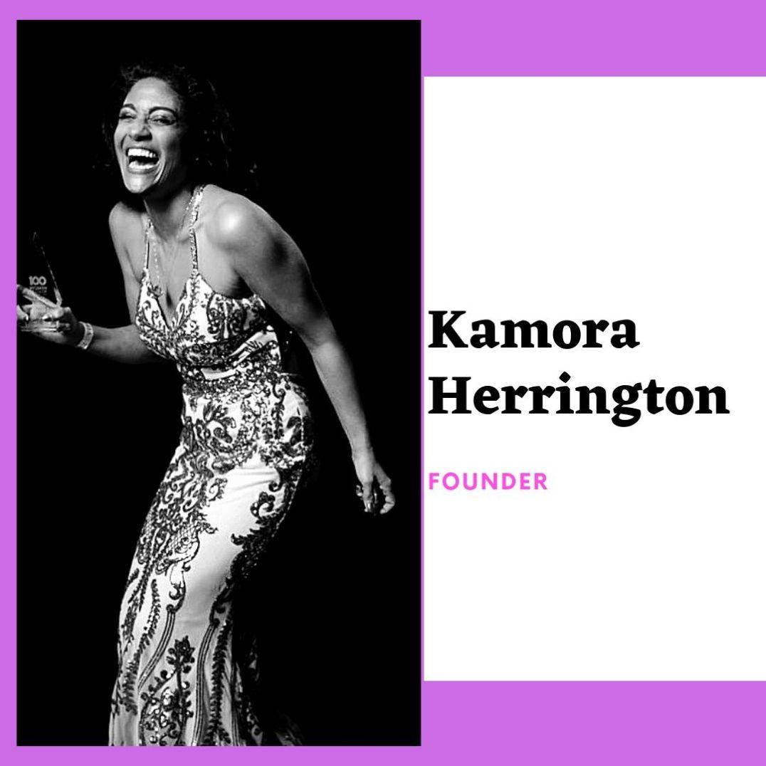 CT Black Women Kamora (2)