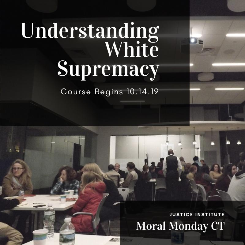 Understanding White Supremacy Fall 2019 (1)